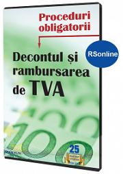PFA: Contributii, taxe, impozite, deduceri