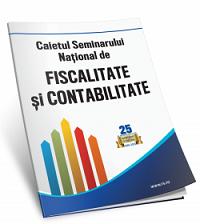 Bugete, Cash flow, Rentabilitate, Risc