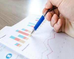 Ce costuri presupune un contract de leasing financiar?