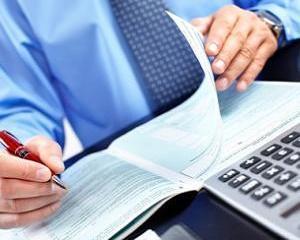 Ministerul Finantelor amana termenul pentru introducerea caselor de marcat electronice