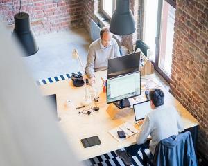 Asigurarile de sanatate cu acoperire pentru cancer – un beneficiu pentru angajati