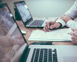 Ce este leasingul financiar si cum poti accesa o astfel de solutie?